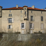 Coubon-maison-forte-150x150