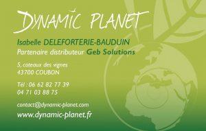 dynamic-planet