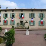Mairie-de-coubon-