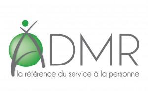 logo de l'ADMR