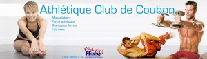 athletique club de coubon