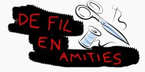 logo de fil en amitiés