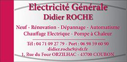 Elec-Didier-ROCHE_92x45