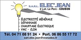 Elec-JEAN_92x45