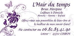 Hair-temps_92x45