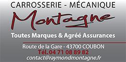 Montagne_92x45