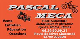 Pascal-meca