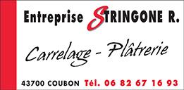 Stringone-Ent_92x45