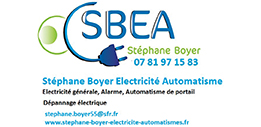 boyer-stephane_92x45