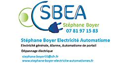boyer-stephane_92x45