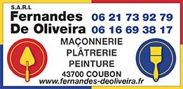 fernandes_92x45-p3