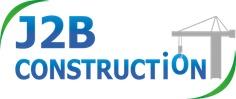 j2bconstruction