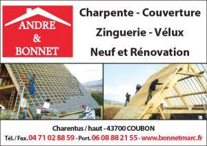 Andre-Bonnet-Charpente_92x65