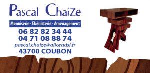 chaize-pascal_92x45