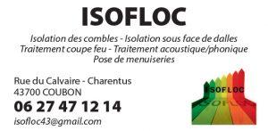 isofloc-92x45