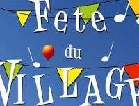fête du village 2